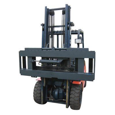Dodavatelé vysokozdvižného vozíku s bočním posuvem