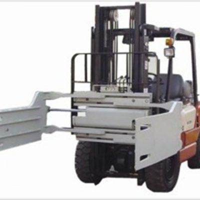Prodej hydraulických kleští pro těžký provoz