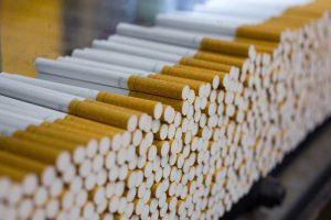 Tabákový průmysl2