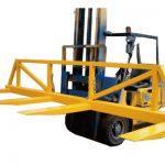 Rozpěrná tyč FSNP2-4500 pro vysokozdvižný vozík