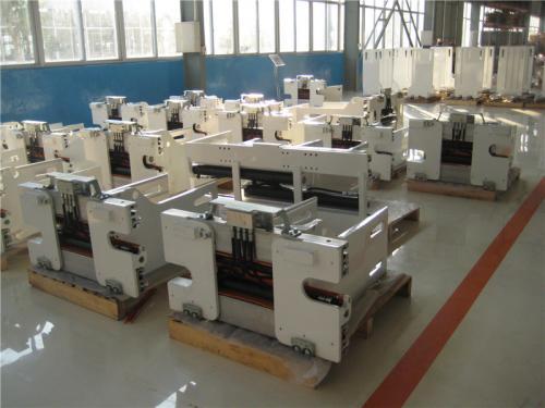 Tovární zobrazení11