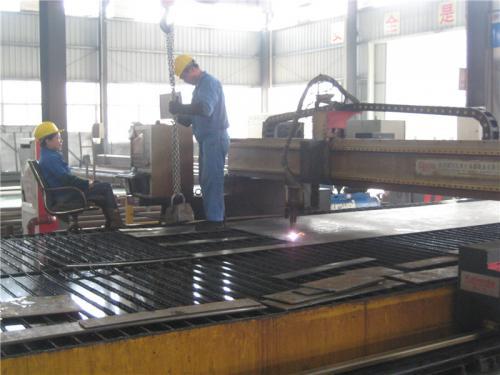 Tovární zobrazení12