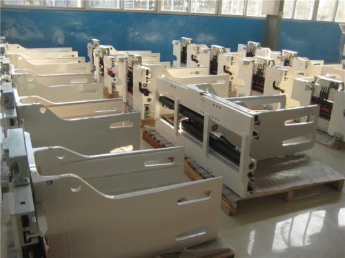 Tovární pohled13