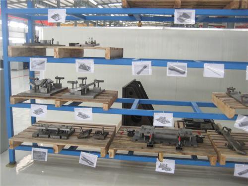 Tovární zobrazení16