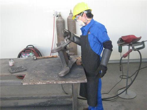 Tovární zobrazení19