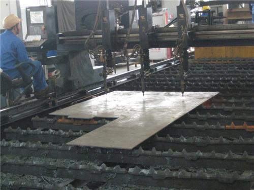 Tovární pohled4