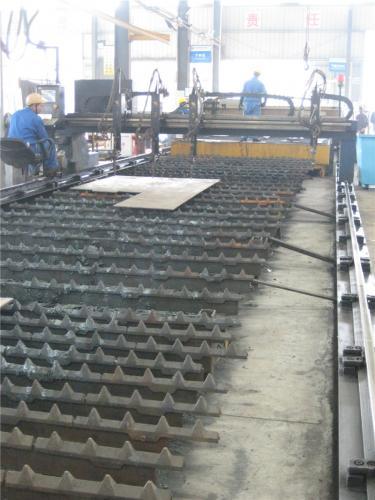 Tovární zobrazení5