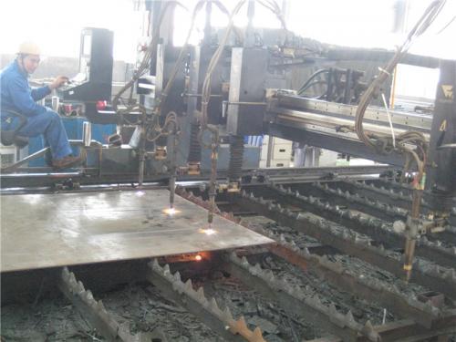Tovární pohled6