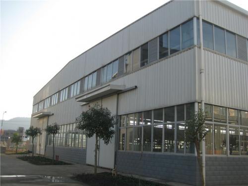 Tovární pohled9
